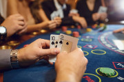 Effective Tips for Winning a List of Trusted Online Poker Gambling Agents